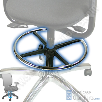 Steelcase Leap Chair Parts Amp Products For Sale