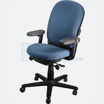 Steelcasechairparts Com Replacement Steelcase Chair Parts