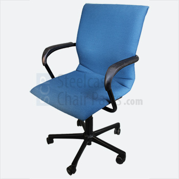 steelcase 433 protege chair