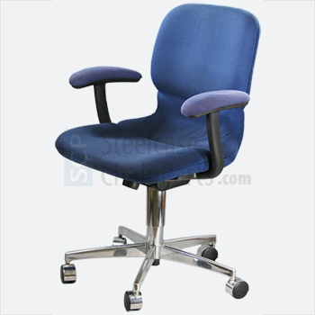 steelcasechairparts com replacement steelcase chair parts prodigy hair colour chart prodigy hair colour