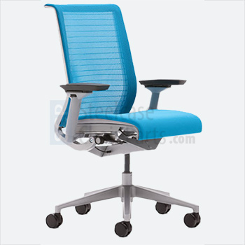 Replacement Chair Parts Listed By Chair